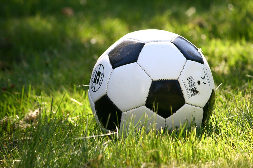 15-Month Prison Sentence for Ex-FIFA Soccer Official