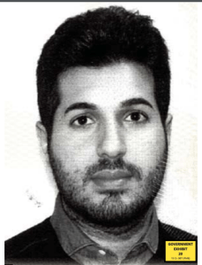 Zarrab.png?resize=229%2C300
