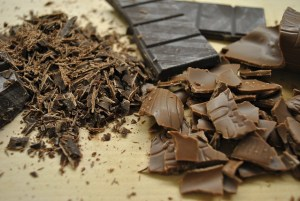 chocolate.jpg?resize=300%2C201