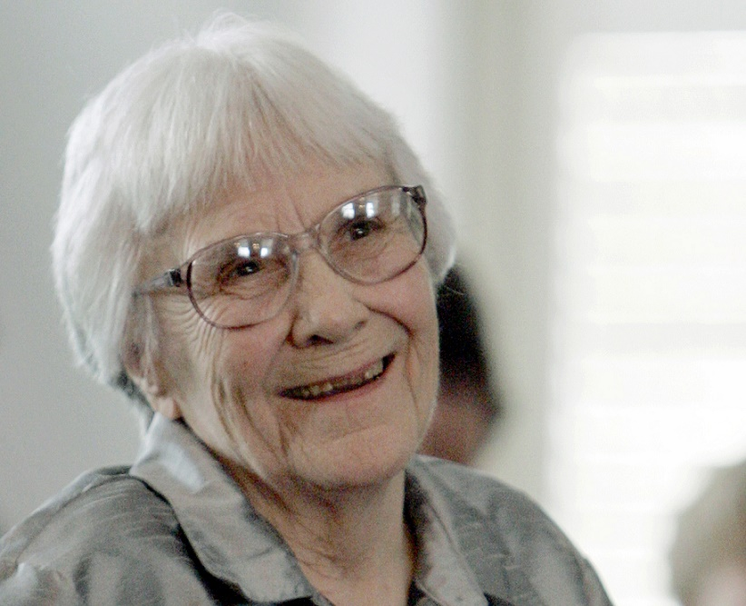 Harper Lee's adaptation of 'To Kill a Mockingbird' hit with lawsuit
