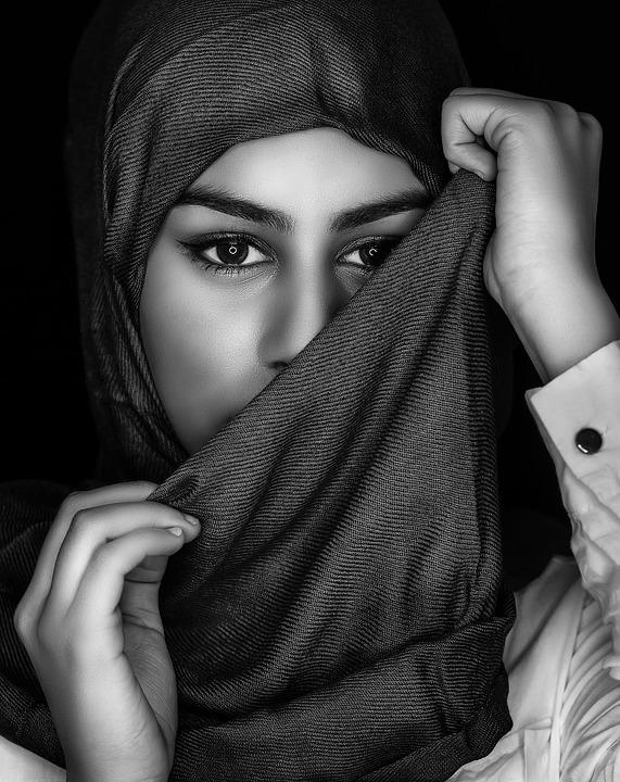 bell city single muslim girls Meet thousands of beautiful single women brides online seeking men for dating, love, marriage in california.