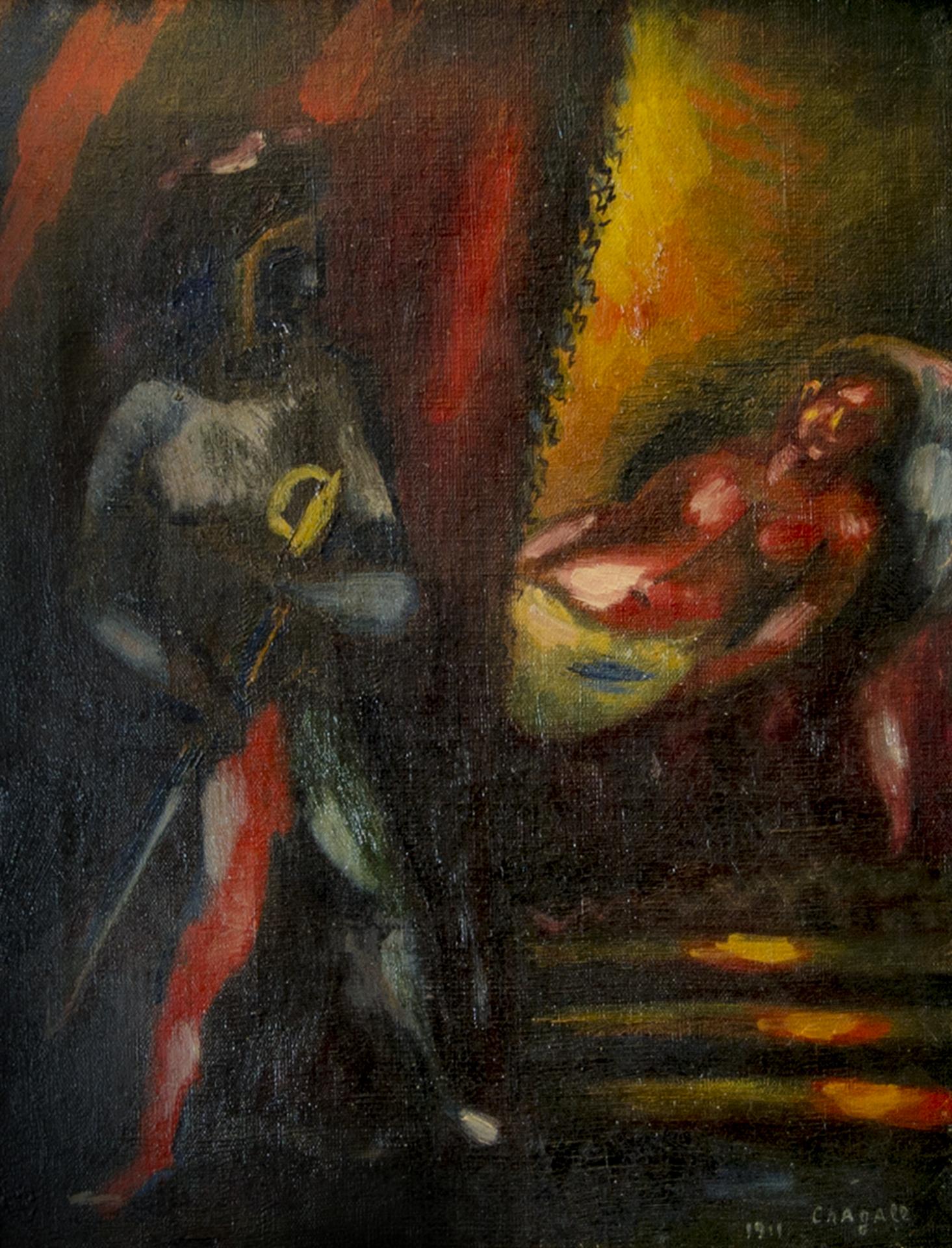 Картинки по запросу Марк Захарович Шагал