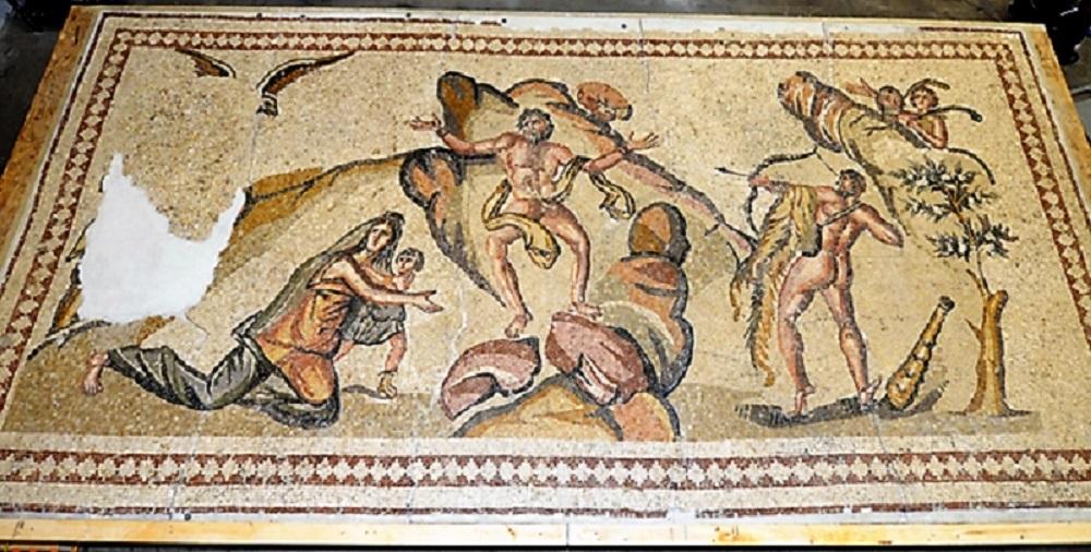 Syrian-mosaic.jpg