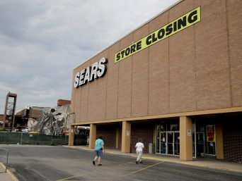 Sears.jpg?resize=342%2C257