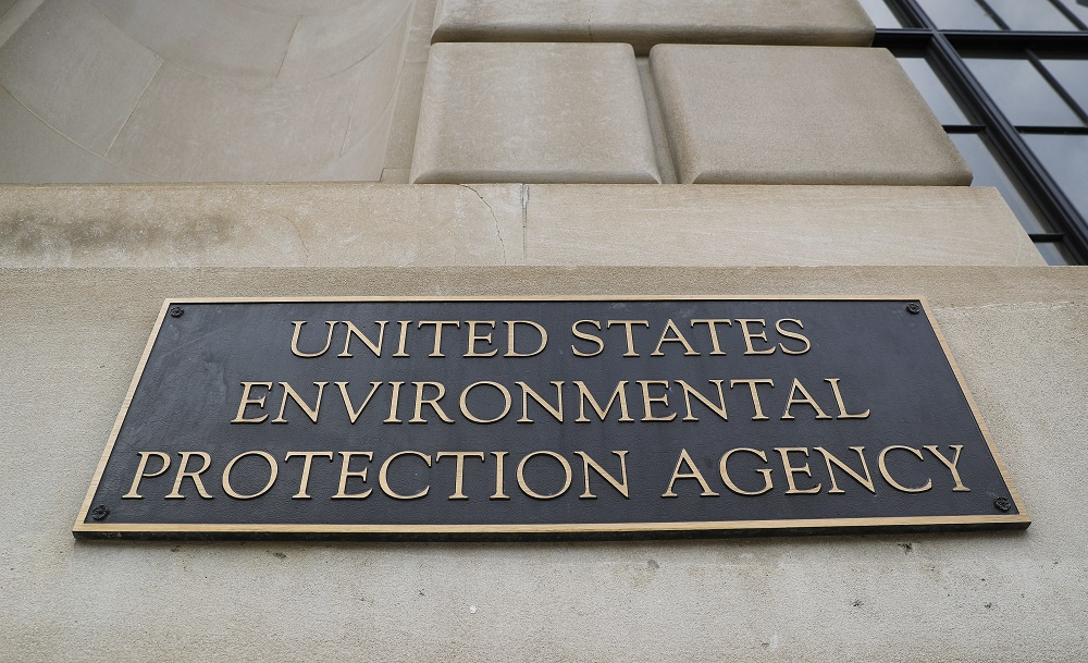 Lawmakers Warned About Shakeup of EPA Advisory Panels