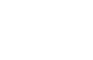 Courthouse @ yourhouse