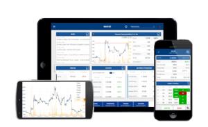 bourse-direct-app