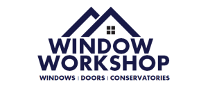 Sponsored by Window Workshop. Click here to navigate.
