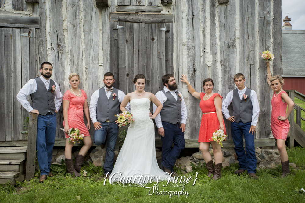 wright county fairgrounds minneapolis wedding photographer