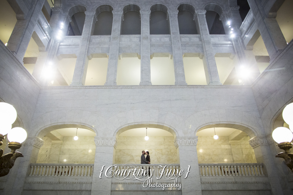 minneapolis municipal building downtown courthouse minneapolis wedding photographer