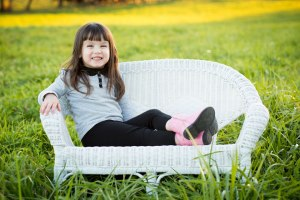 minneapolis-jordan-new-prague-belle-plaine-children-kid-portrait-photographer-01