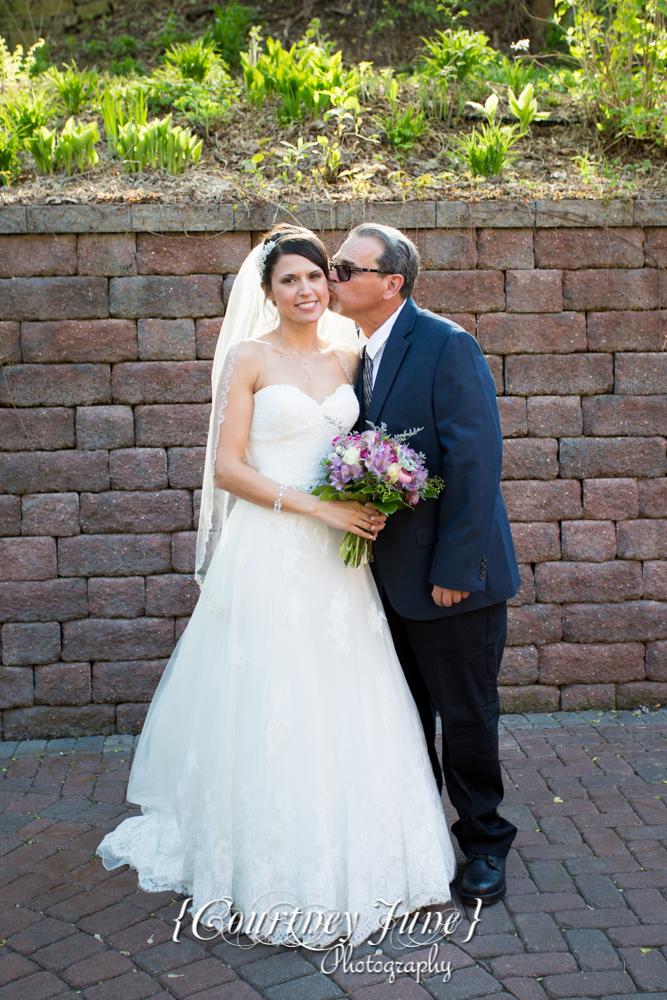 lowell-inn-stillwater-wedding-photographer-minneapolis-wedding-photographer-18