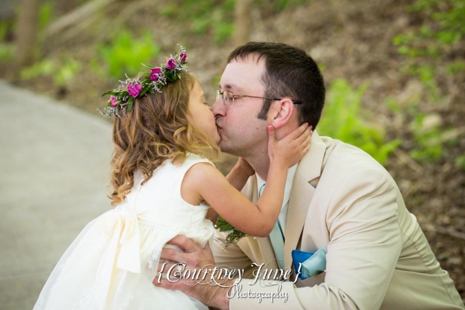 lowell-inn-stillwater-wedding-photographer-minneapolis-wedding-photographer-23