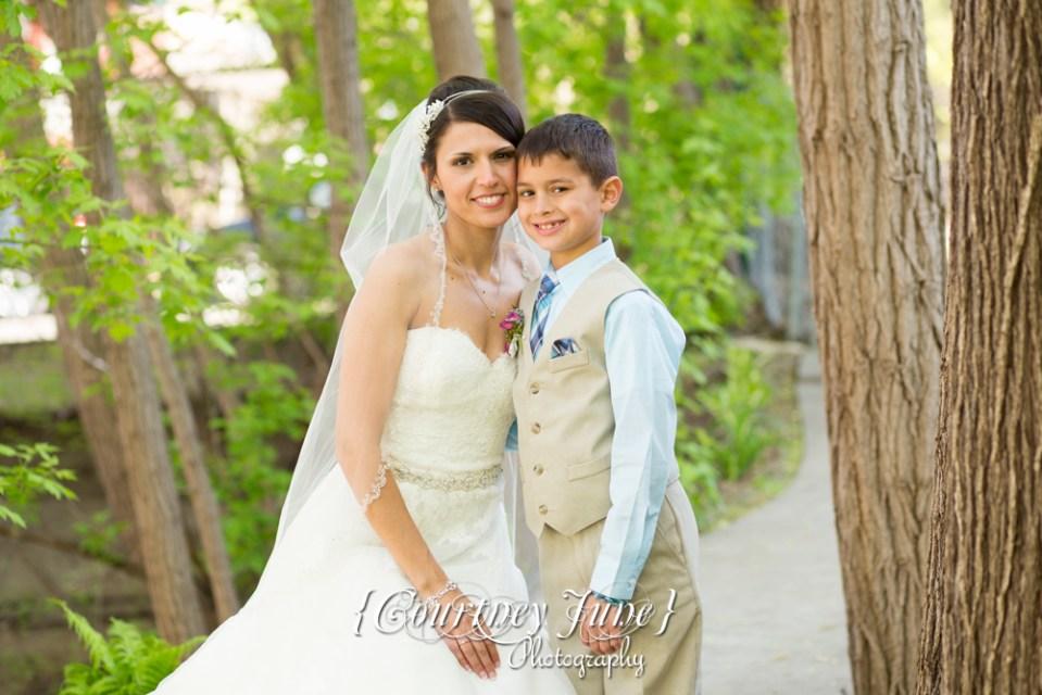 lowell-inn-stillwater-wedding-photographer-minneapolis-wedding-photographer-25