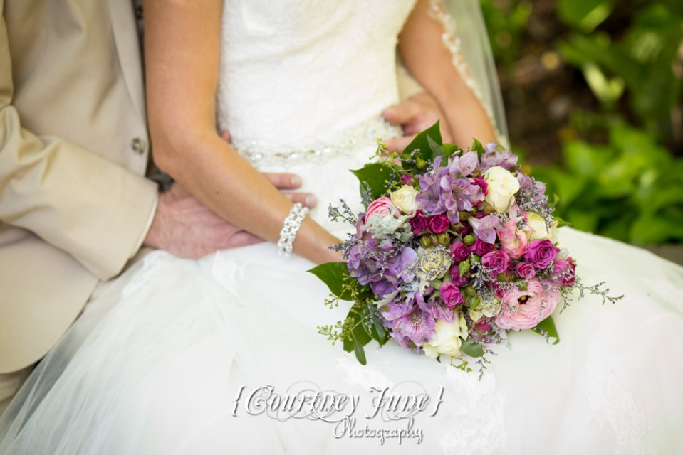 lowell-inn-stillwater-wedding-photographer-minneapolis-wedding-photographer-33