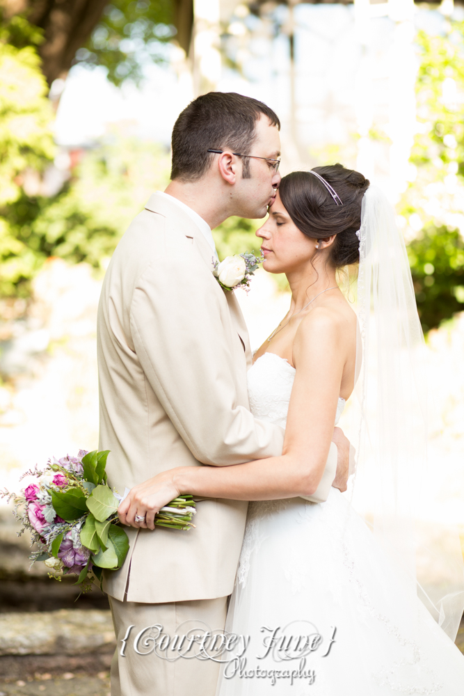 lowell-inn-stillwater-wedding-photographer-minneapolis-wedding-photographer-34