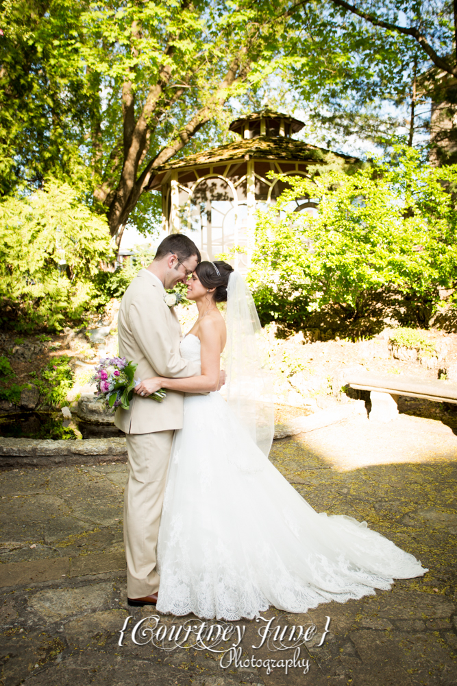 lowell-inn-stillwater-wedding-photographer-minneapolis-wedding-photographer-35
