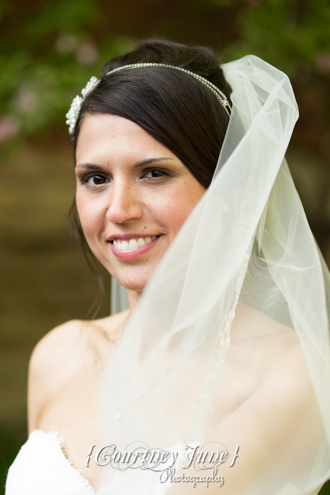 lowell-inn-stillwater-wedding-photographer-minneapolis-wedding-photographer-38