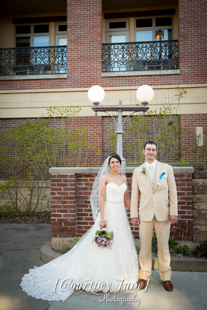 lowell-inn-stillwater-wedding-photographer-minneapolis-wedding-photographer-39