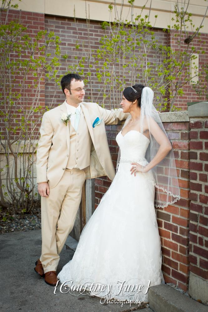 lowell-inn-stillwater-wedding-photographer-minneapolis-wedding-photographer-40