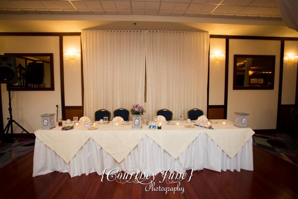 lowell-inn-stillwater-wedding-photographer-minneapolis-wedding-photographer-45