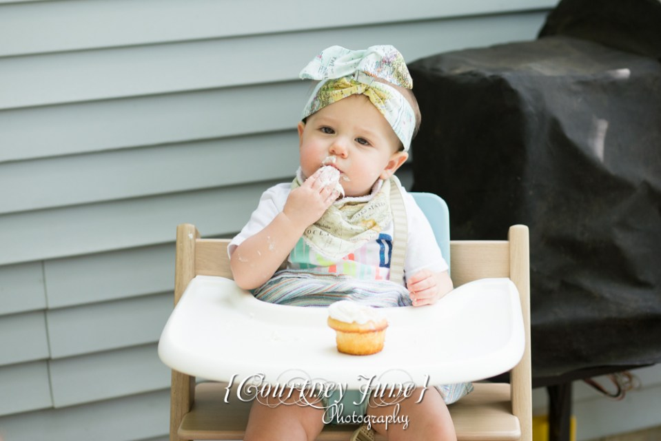 first-birthday-party-dr-suess-minneapolis-family-photographer-first-birthday-photographer-40