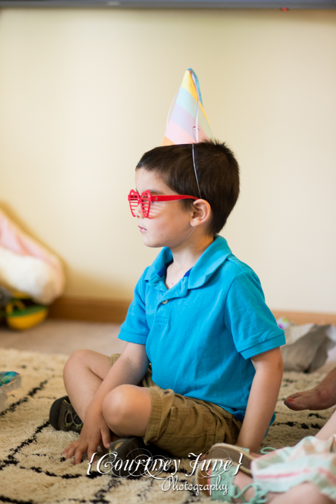first-birthday-party-dr-suess-minneapolis-family-photographer-first-birthday-photographer-42