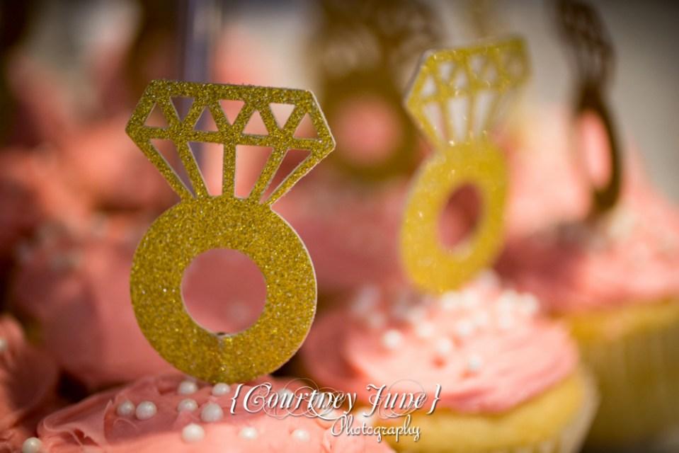 minneapolis-wedding-photographer-bridal-shower-photographer-forrest-lake-wedding-photographer-wedding-details-13
