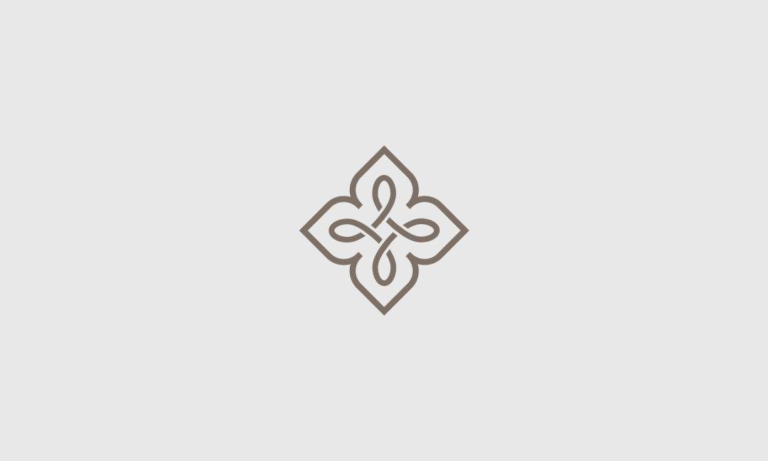 Salubre Logo Mark