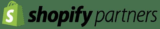 shopify partner 1