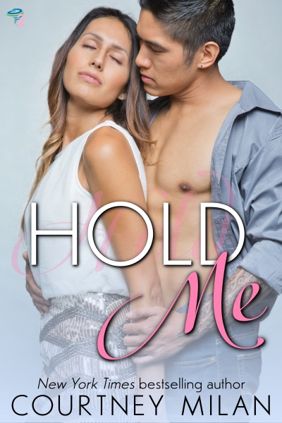 Bildresultat för hold me milan courtney
