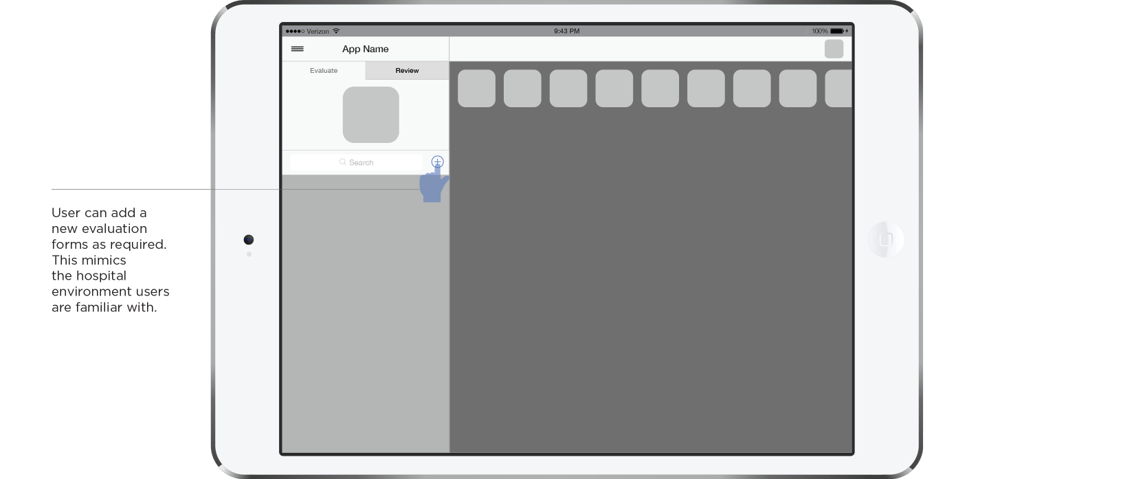 evaluate-resident-wireframes1