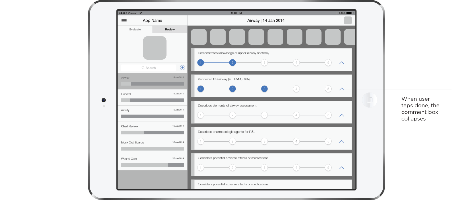 evaluate-resident-wireframes5