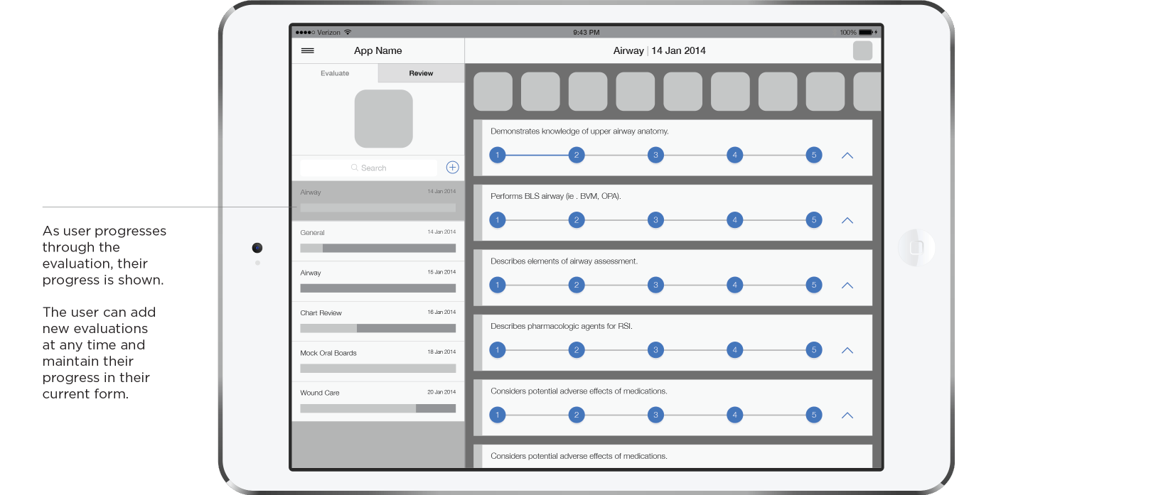 evaluate-resident-wireframes6