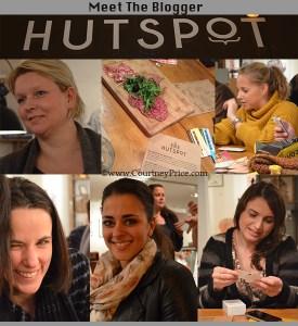 Dutch Bloggers