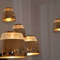 European Lighting Trends 2013