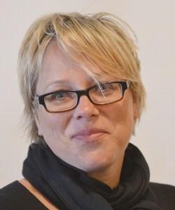 Veronika Miller