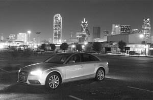 paperless car rental
