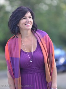 Lynne Knowlton