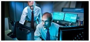 FBI Cyber Crime, Internet Fraud