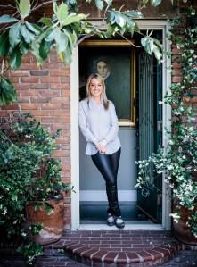 Modern Luxury Interiors, Courtney Price, Net Worker