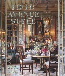 h Avenue Style, Slatkin