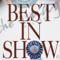 Best In Show- 2013 Trends, Year in Review: