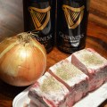 Short Rib Ingredients, Braised Short Ribs, Best Short Rib Recipe, football food, comfort food, as seen on CourtneyPrice.com