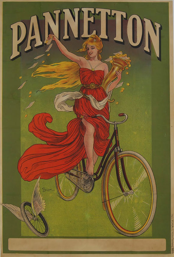 VintagePosters on www.CourtneyPrice.com