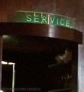 Service… www.CourtneyPrice.com