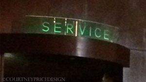 Service- on www.CourtneyPrice.com