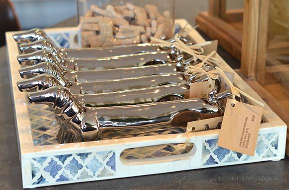 Weenie Dogs on www.CourtneyPrice.com