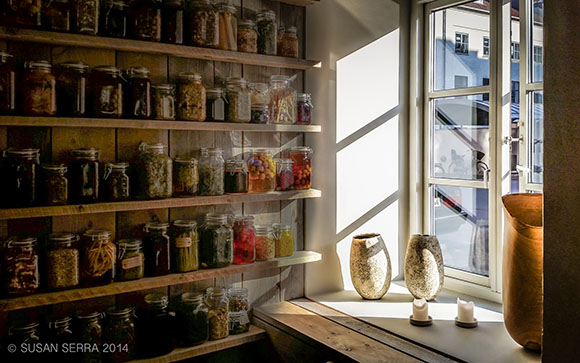 PHOTO TIPS (Susan Serra) on www.CourtneyPrice.com