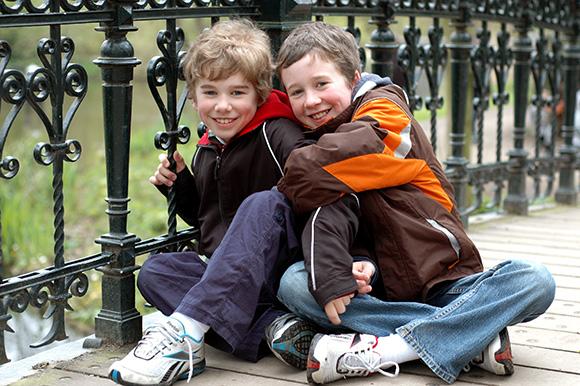 Janet Whalen Photo PHOTO TIPS on www.CourtneyPrice.com